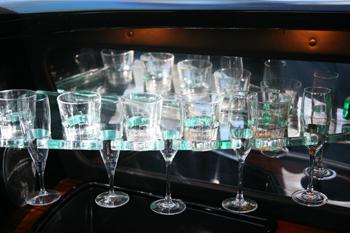 limo-bar