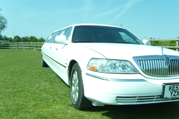 limo-front-vacancies-page