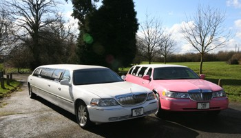 Putting a price on Limousine hire?