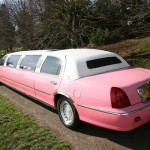 pink-limo-ext-rear
