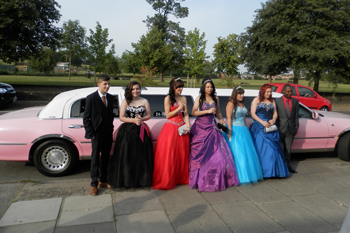 pink-limo-for-prom-boys-and-prom-girls