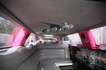 pink-limo-interior-home