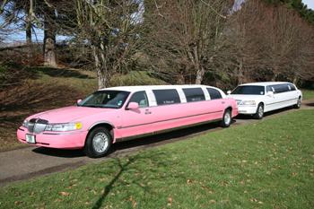 pink-limo-white-limo
