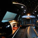 white-limo-interior