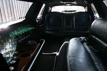 white-limo-interior-photo
