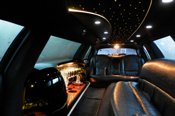 white-limo-interior-shot
