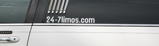 wide-image-close-up-corporate-limo
