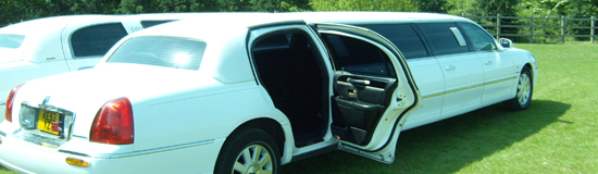 wide-image-contact-us-white-limo-door-open