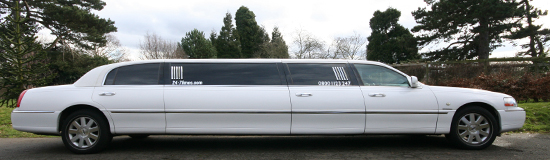 wide-image-get-a-quote-white-limo