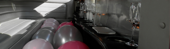 wide-image-inside-pink-limo-birthday-party
