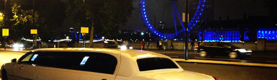 wide-image-london-tours-in-white-limo