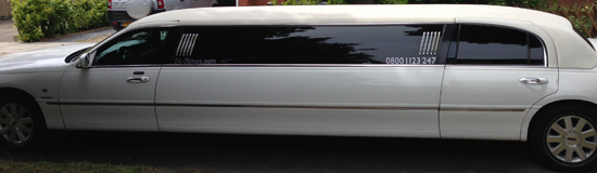 wide-image-our-services-white-limo