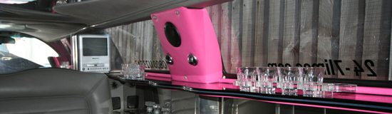 wide-image-pink-limo-interior