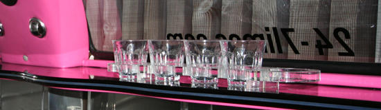 wide-image-pink-limo-shot-glasses-hen-do
