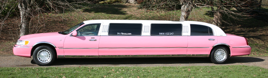 wide-image-pink-limo-side-view