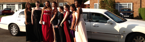 wide-image-prom-limo-with-girls