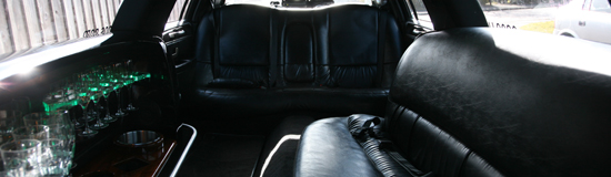 wide-image-white-limo-interior
