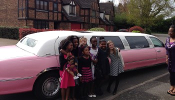 Our most asked questions and answers for stretch limo hire