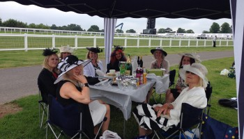 49 days til Royal Ascot