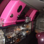pink-limo-interior