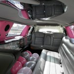 pink-limo-interior-2