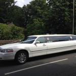 white-limo-ext-front